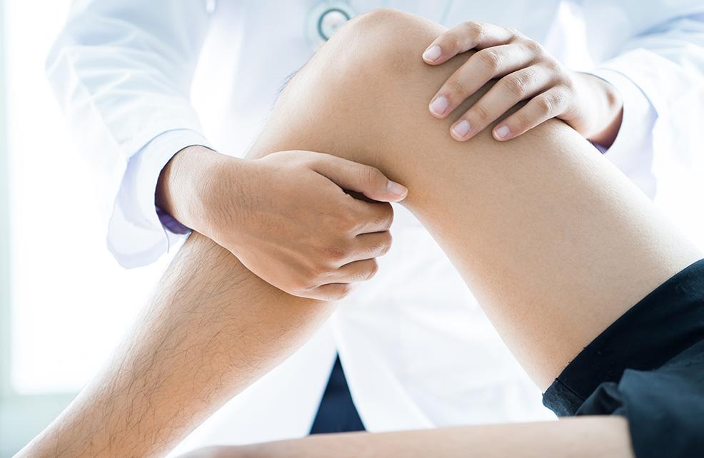 iš skausmai šepečių sąnarių priežastis kaip parengti bendrą po artrozės