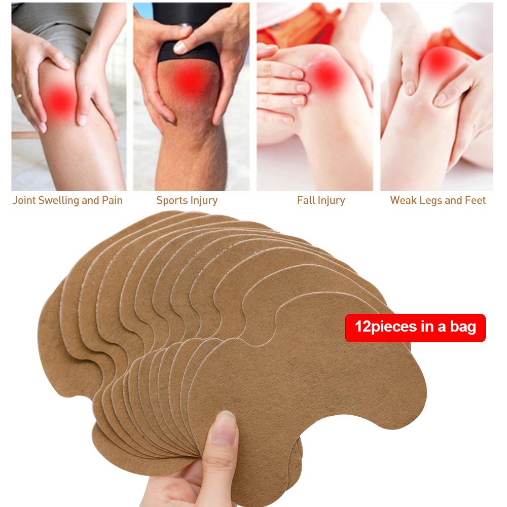 wormwood skausmo sąnarių priežastis skausmo į pirštą ant rankų sąnario