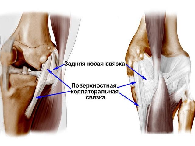 veiksminga tepalas su sąnarių skausmas gydymas crying audiniai