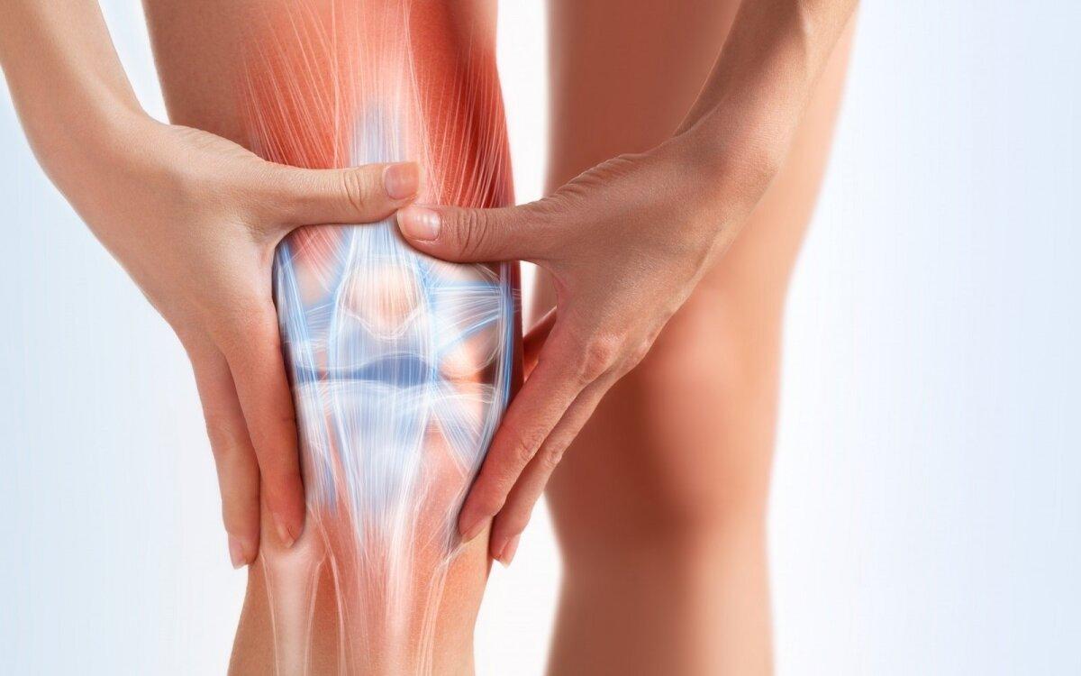 klasės sąnarių sąnarių kaklo osteochondrozė pratimai
