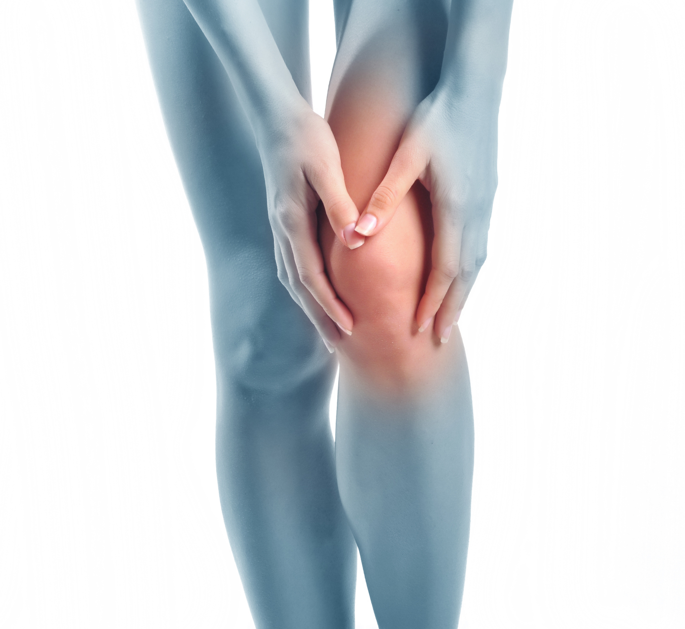 gydymas artrozės blokados tai kas yra reumatoidinis artritas sąnarių