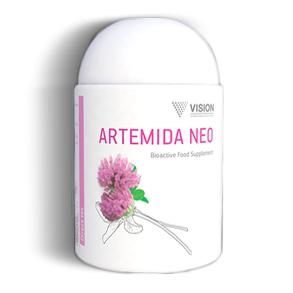 gydymas artrozės pagal kamieninių ląstelių