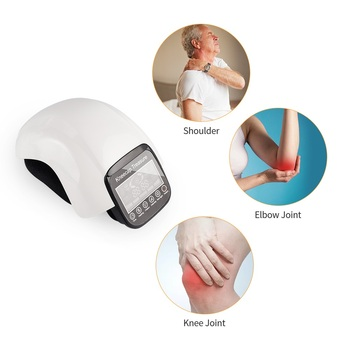 talpa iš alkūnės sąnarių skausmo raumenų pečių sąnariai skauda