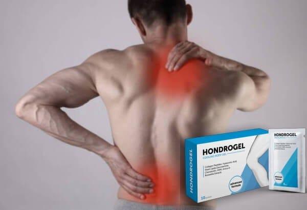 skausmo su skausmu sąnariuose kaina