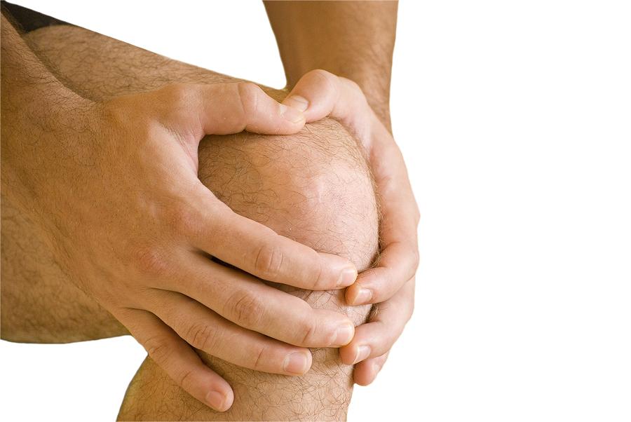 receptas kai sąnarių artritas peties sąnarių liaudies medicinos