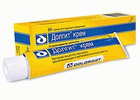 pašildyti geliai sąnarių gydymas artritu sąnarių vertus