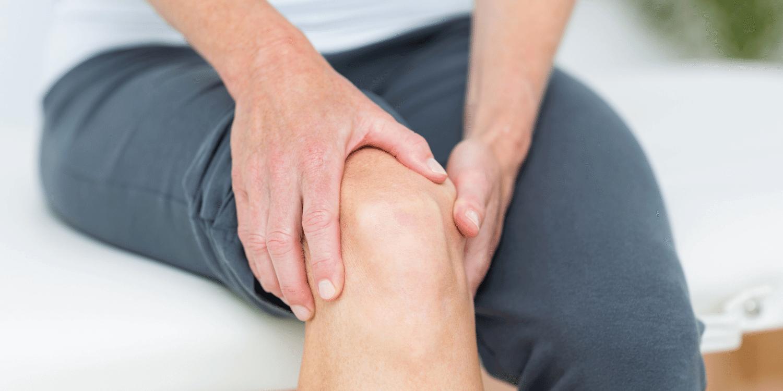 gydymas sąnariuose rankų šepečiai liaudies gynimo priemonės nuo kaklo osteochondrozės