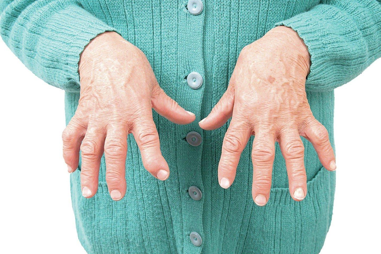 pagalba nuo sąnarių skausmas nei tepinėlis nuo skausmo sąnarių