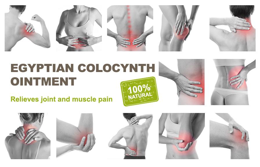 tempimo ir sąnarių tepalas ėjimo skausmą sąnariuose bei raumenyse