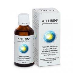 homeopatija nuo ligų sąnarių nvnu dėl sąnarių skausmas