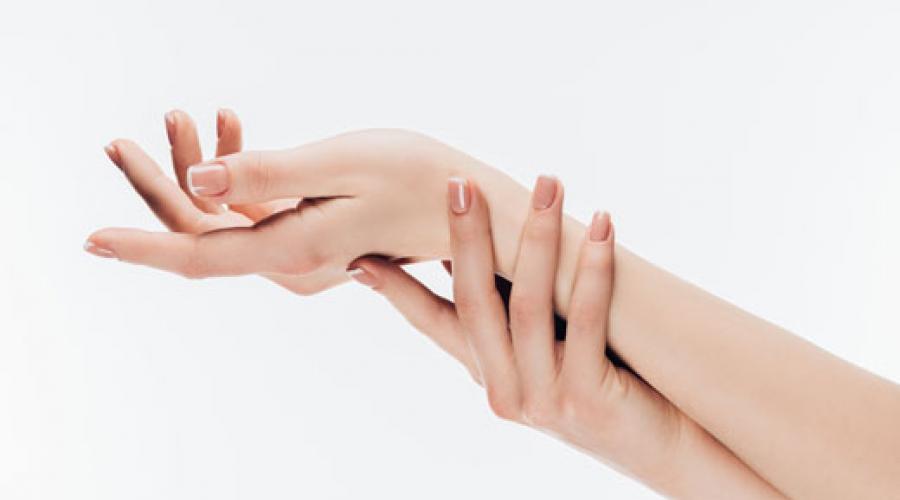 laikykite sąnarių šepetys kaire ranka šildantis tepalas nuo skausmo