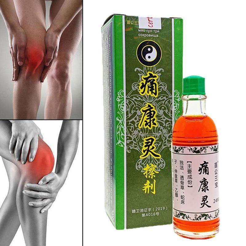 gydymas artrozė pirštais namuose shin bendra skauda kai