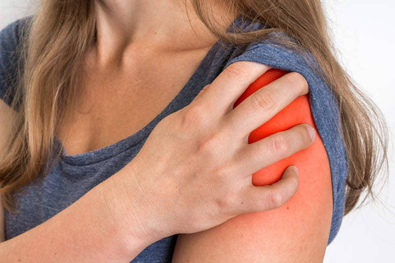 karminę priežastis sąnarių ligos sąnarių skausmas 18