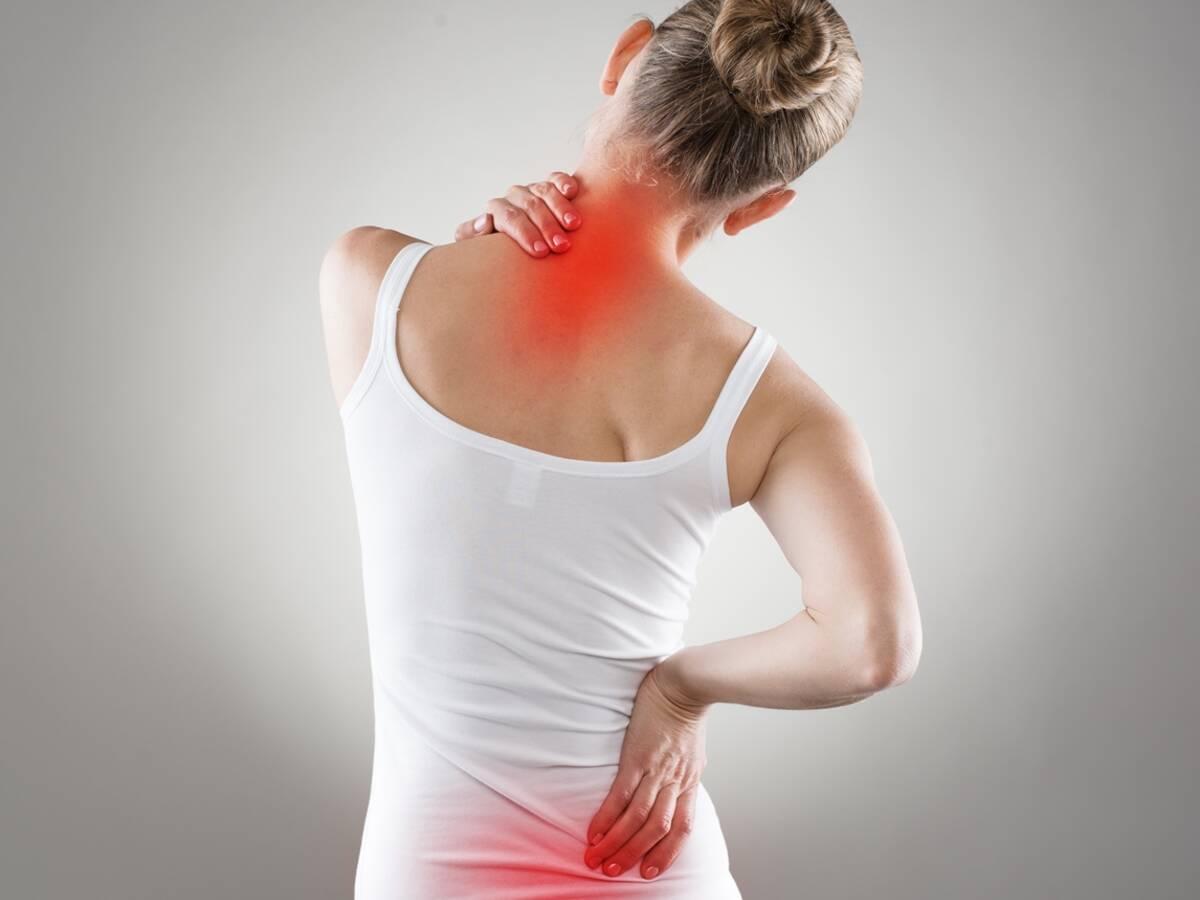 skausmas sąnariuose ir raumenyse kai depresija skauda krutines lasta