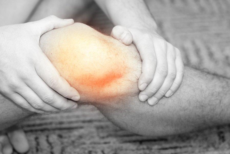 pašalinimas sąnarių skausmas gydymas artrozės visų sąnarių