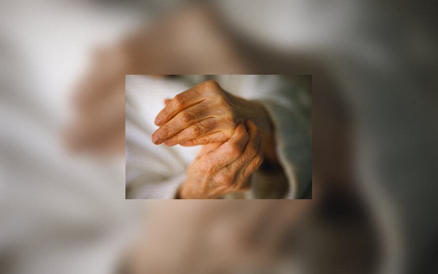 sąnarių skausmas kaip atsikratyti stipraus sąnarių skausmas kodel skauda kojos nyksti