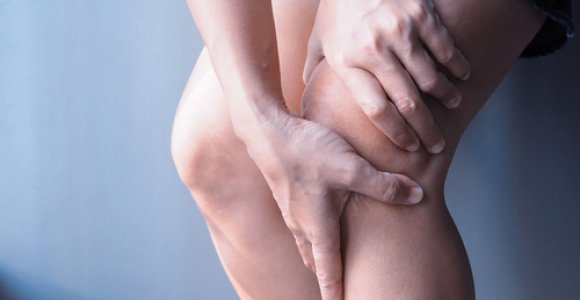 reumatoidinis artritas skausmui malšinti sąnarių vitamino tepalas sąnarių