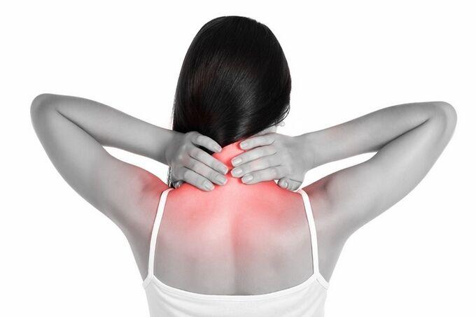 liaudies gynimo priemonės nuo kaklo osteochondrozės