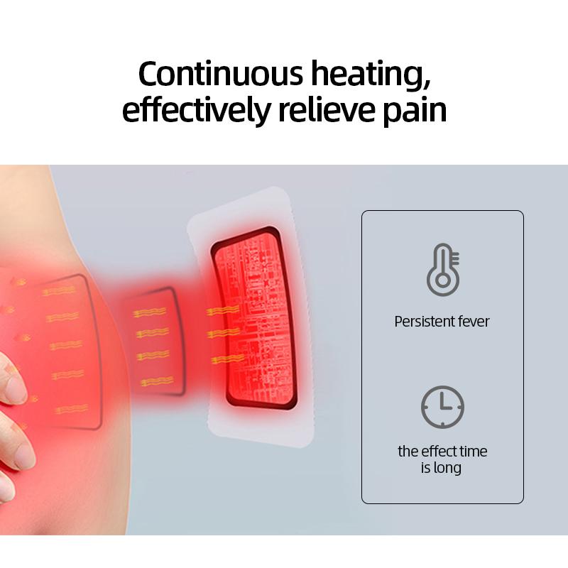 keičiant oras gerklės raumenų ir sąnarių gydymas altajaus sustaines