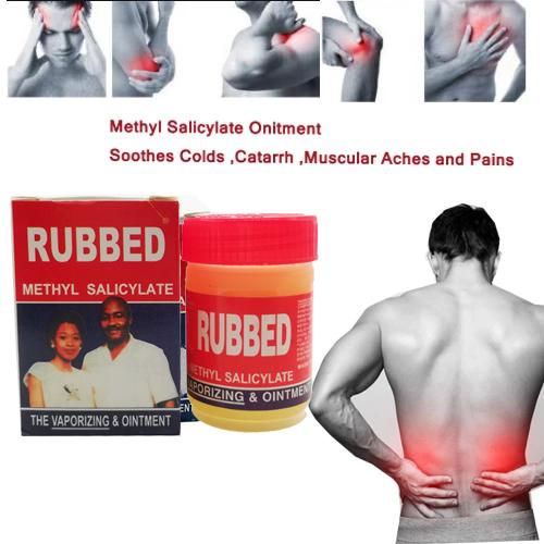 pjovimo sąnarių skausmą alkūnės sąnarių skausmu