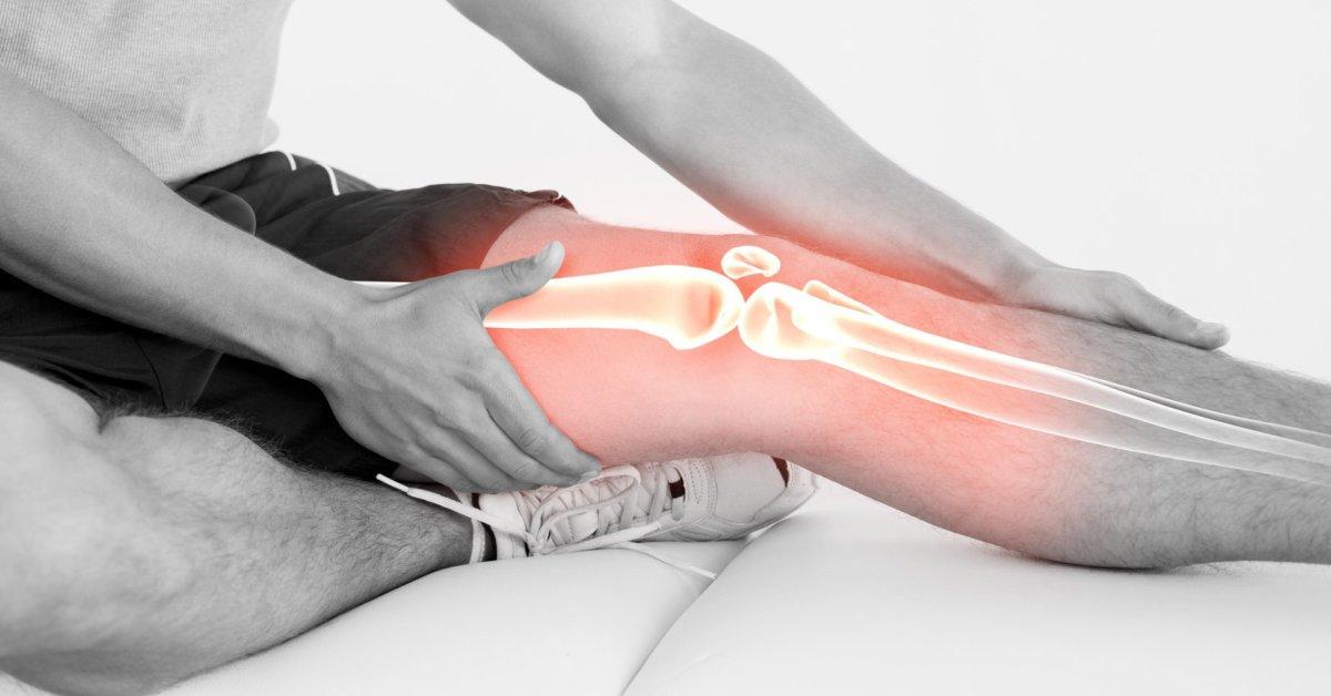 koks maistas sukelia skausmą sąnariuose plaukimo osteoartrito gydymui