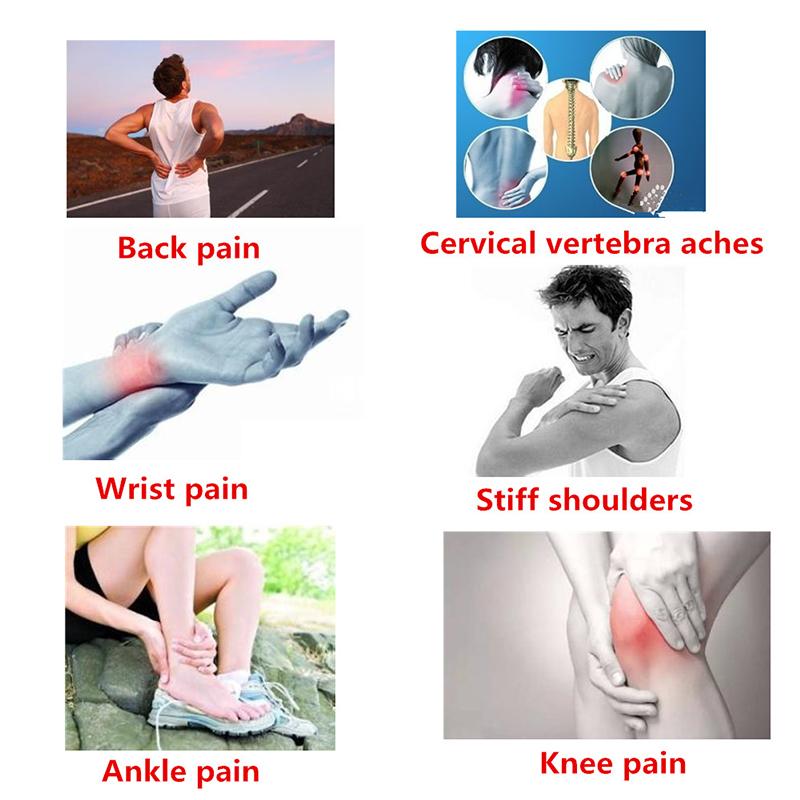 aliejus bendro artritas meditacija už artrozės gydymo