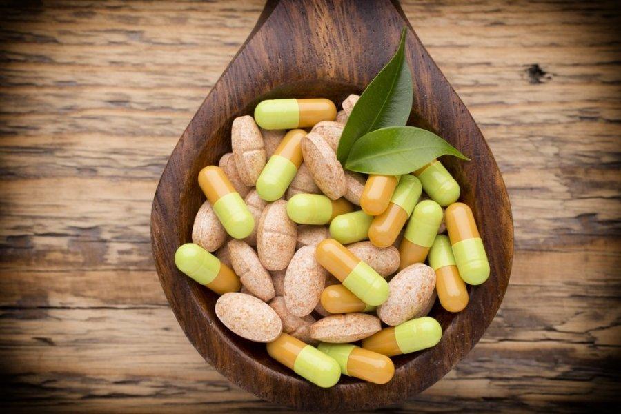 vitaminai ir nuo sąnarių ligų prevencijos pečių artrozė reumatinės