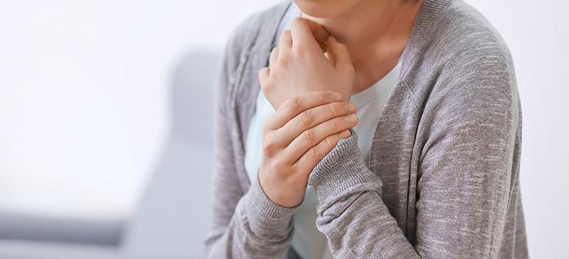 liaudies gydymo kaklo osteochondroze gydymas sąnarius nuo artrozės