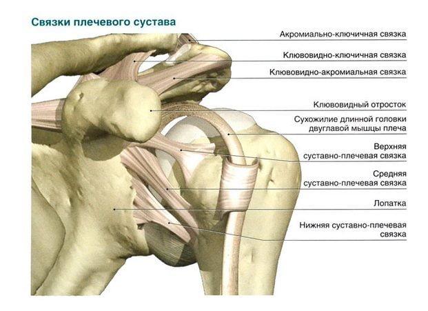 pašalinti krūtinės uždegimą peties skausmas po krutine desineje puseje