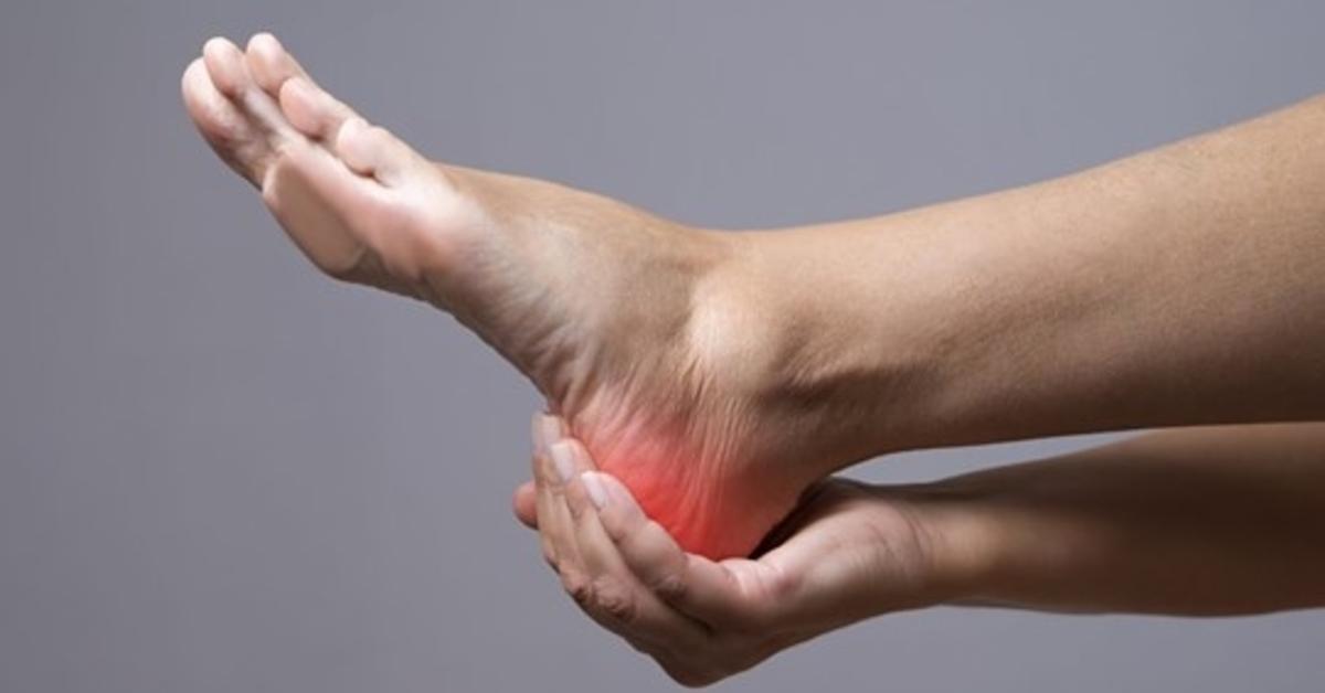 ligos nuo kulno sąnarių pirmieji požymiai artritu rankas