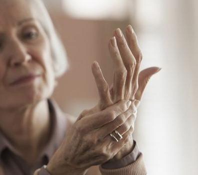 fingers kremzlių sąnarių liga rengen sąnarių gydymas