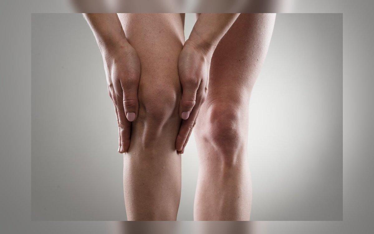 artritas sąnarių ir kontrastas dušas kelio sanario sausgysliu uzdegimas
