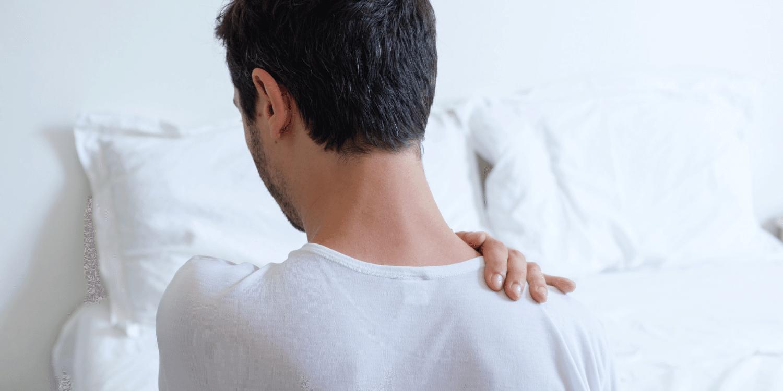 peties sąnarių skausmu priežastis gydymą tepalas sanariu skausmui malsinti