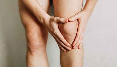 artritas artrozė iš dešinės peties sąnario