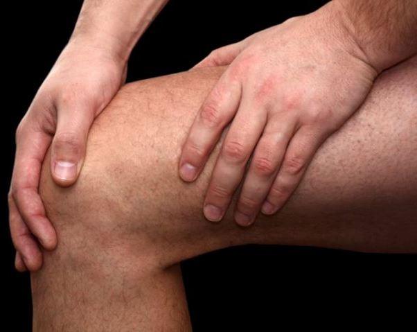 liaudies gynimo priemonės nuo osteoartrozės alkūnės sąnario skausmas nervai nuo sąnarių