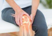 fitobalzam nuo skausmo raumenų ir sąnarių metodai reumato ir sąnarių gydymas