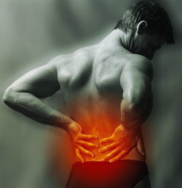 pašildyti tepalas raumenų ir sąnarių pigūs liaudies gynimo priemonės dėl peties sąnario gydymo