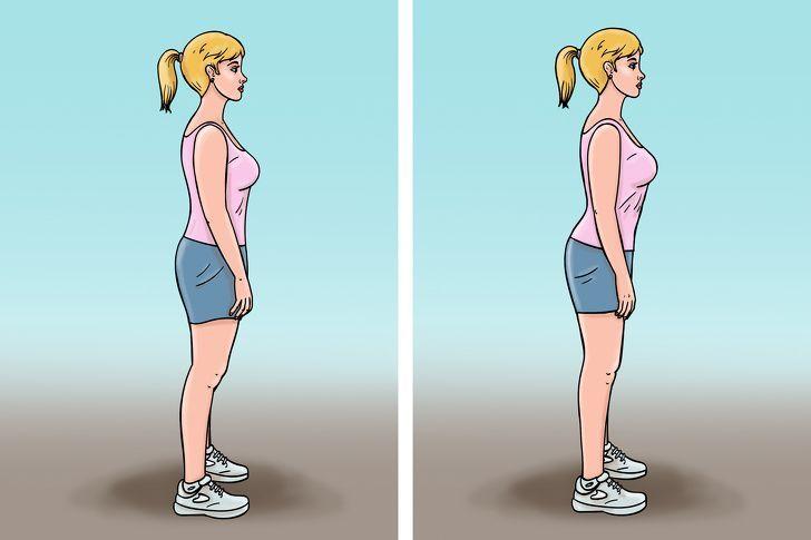 bold sąnarių ir raumenų sėdmenų gydymas sąnarių sraigė