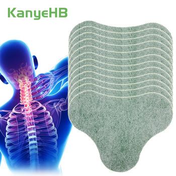 nuo skausmo kaklelio sąnarių sieros liga ant nykščio