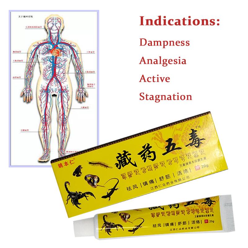 ką daryti su artrozės peties sąnario nuo skausmo tepalo sąnarių