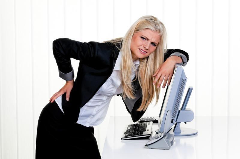 kompiuterių sąnarių liga ka reiskia zodis tendinoze