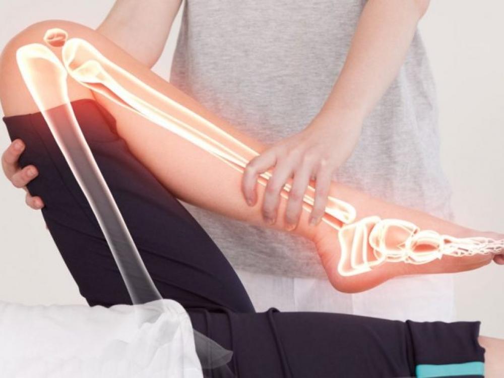 kaip pašalinti skausmą ir uždegimą namuose sąnarių