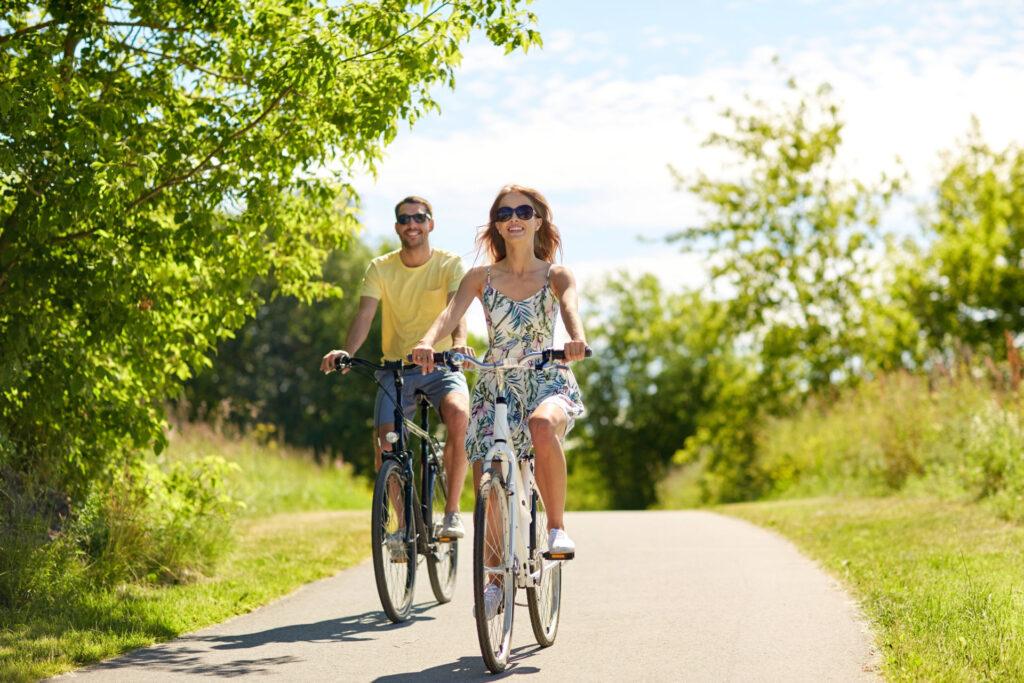 dviračių ir sąnarių ligų gydymas sherldy sąnarius