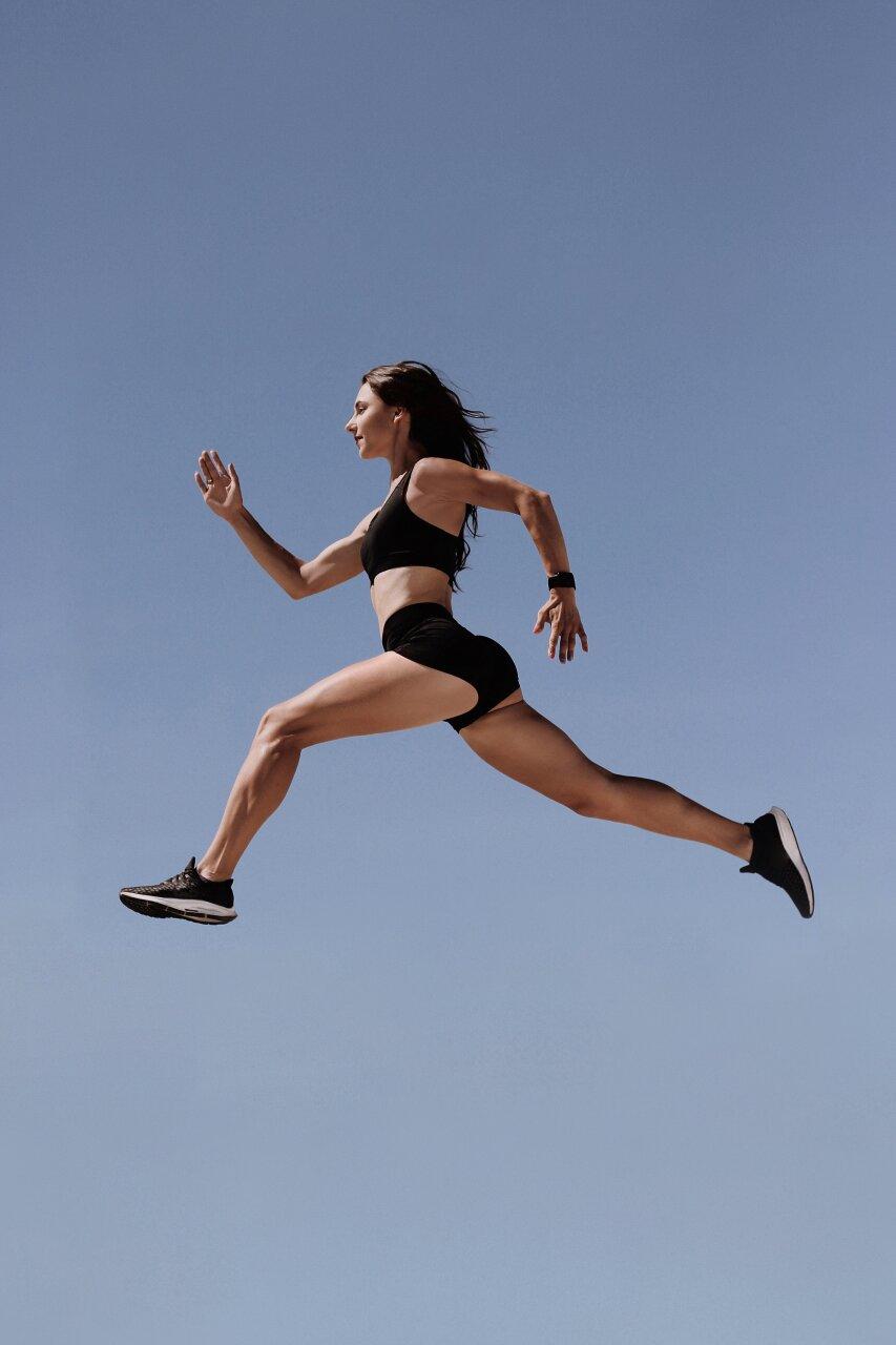 lėšos iš skausmo sąnarių ir raumenų sanariu skausmas po sporto