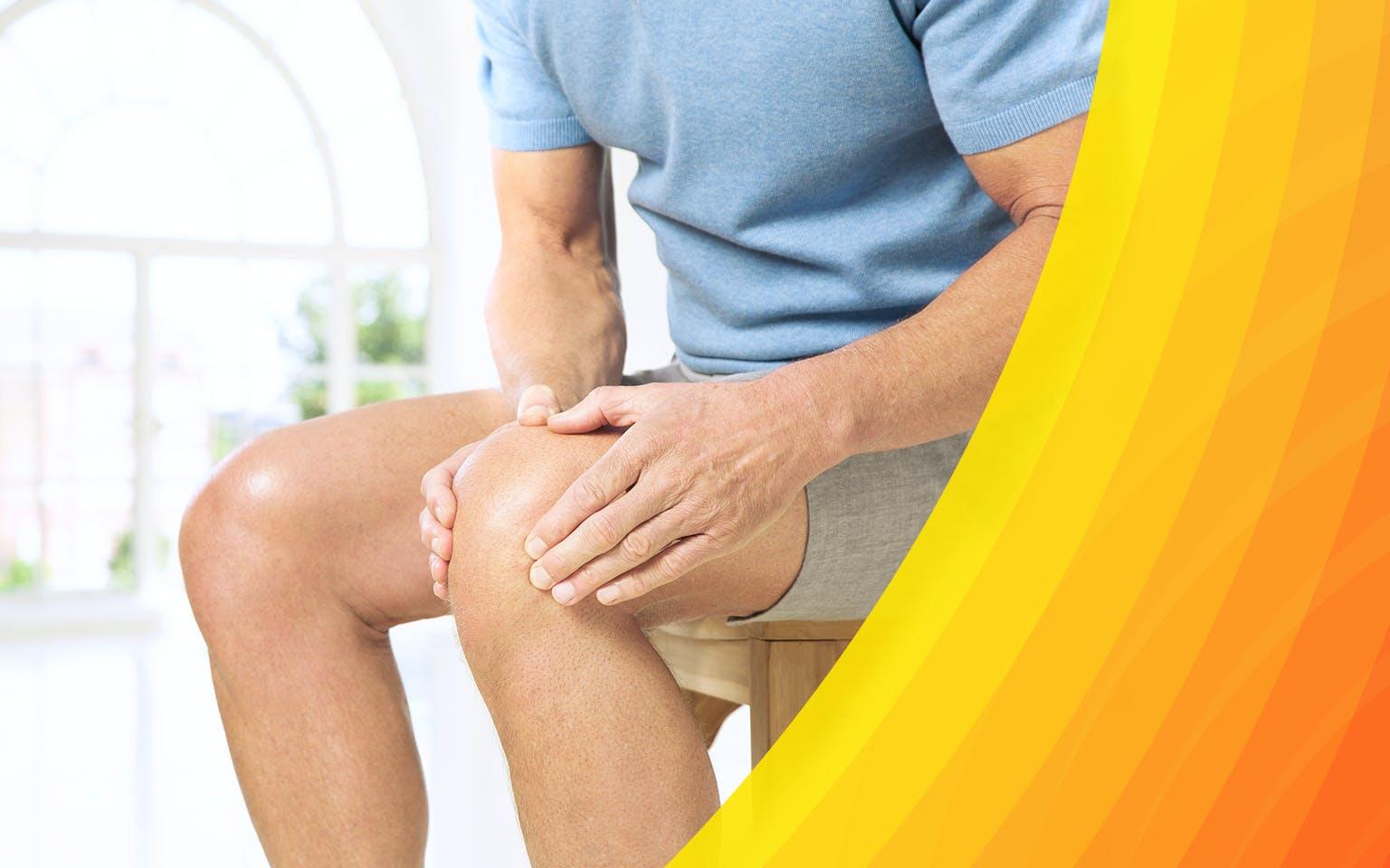 apsinuodijimo maistu ir sąnarių skausmai gydo piršto skausmo