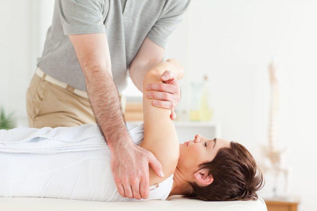 artritas ir artrozė jų gydymo kremai tepalai osteochondrozės