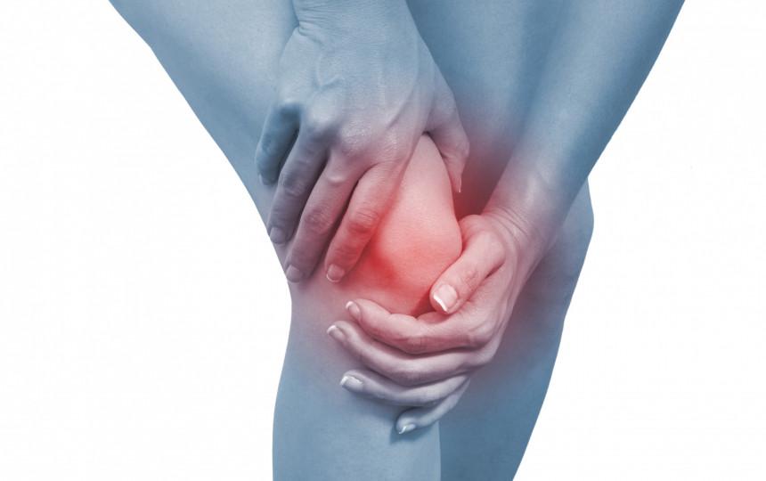 osteoartritas tepalas artritas osteochondrozė