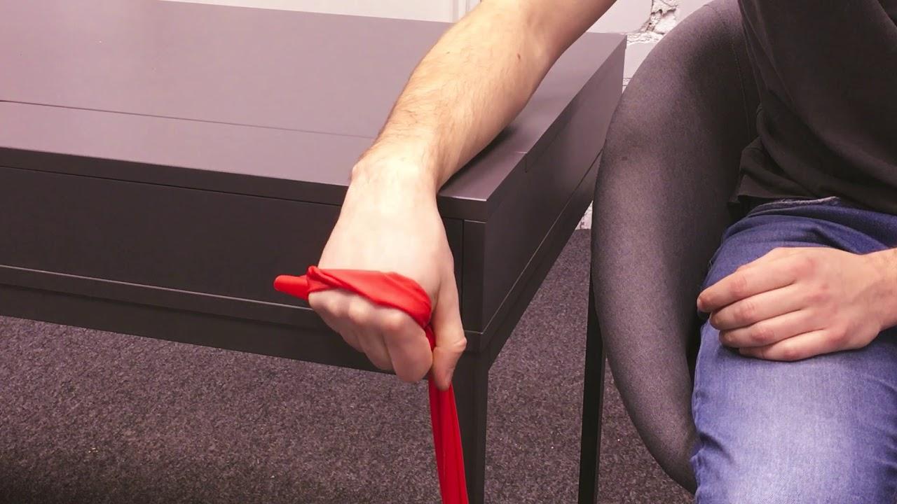 uždegimas alkūnės sąnarių ir epikondilitą po insulto skauda rankas sąnariai