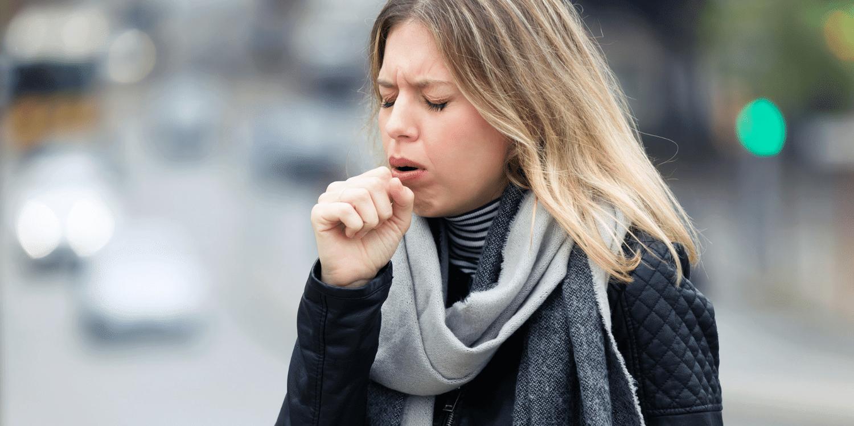 kas yra ligos gerklės sąnarių vardas