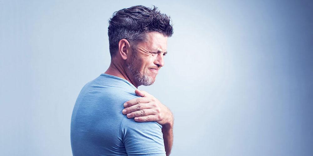 ligų gydymas nuo peties sąnario tabletės nuo pečių sąnarių